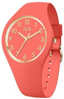 929f8392d5395a 182 Zegarki ICE Watch - Sklep ZEGAREK.NET