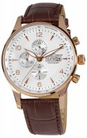 Zegarek męski Jacques Lemans classic 1-1844F - duże 1