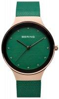 Zegarek damski Bering classic 12934-868 - duże 1