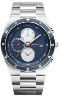 Zegarek męski Bering solar 34440-708 - duże 1
