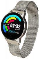 Zegarek damski Garett damskie 5903246286311 - duże 1