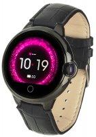 Zegarek damski Garett damskie 5903246286441 - duże 1