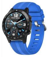 Zegarek męski Garett męskie 5903246287028 - duże 1