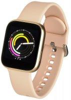 Zegarek damski Garett damskie 5903246287097 - duże 1