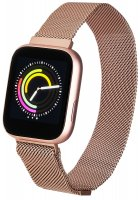 Zegarek damski Garett damskie 5903246287103 - duże 1