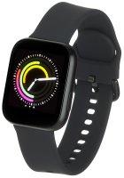 Zegarek damski Garett damskie 5903246287158 - duże 1