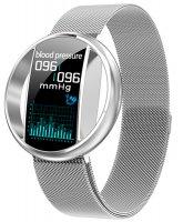 Zegarek damski Garett damskie 5903246287165 - duże 1