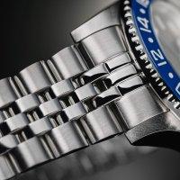 automatyczny Zegarek męski Davosa Diving 161.571.04 - duże 6
