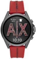 Zegarek męski Armani Exchange fashion AXT2006 - duże 1