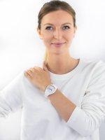 Zegarek damski ICE Watch ice-glam ICE.000978 - duże 2