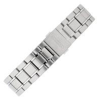 Zegarek męski Seiko B-SPB035J1 - duże 1