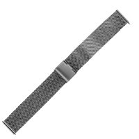 Zegarek damski Morellato A02X05480100180099 - duże 1