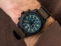 Zegarek męski Traser p96 outdoor pioneer TS-109049 - duże 4