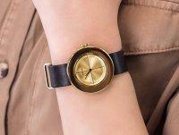 Zegarek damski Timex variety TWG020300 - duże 4