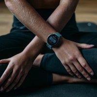damski Zegarek sportowy Suunto Suunto 3 SS050474000 pasek - duże 9