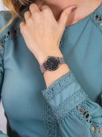 Zegarek damski Bering classic 14129-002 - duże 3