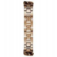 Zegarek damski Guess bransoleta W1030L4 - duże 3