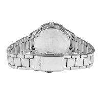 Zegarek damski Lorus fashion RG285RX9 - duże 3