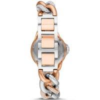 Zegarek damski Michael Kors camille MK6843 - duże 3