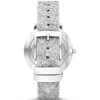 Zegarek damski Michael Kors pyper MK2877 - duże 3