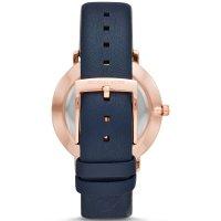Zegarek damski Michael Kors pyper MK2893 - duże 3