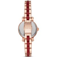 Zegarek damski Michael Kors sofie MK4521 - duże 3