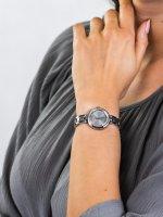Zegarek damski Pierre Ricaud bransoleta P22013.5147Q - duże 3