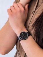 Zegarek damski Pierre Ricaud bransoleta P22035.B144Q - duże 3