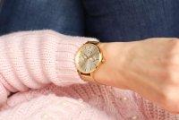 Zegarek damski Pierre Ricaud bransoleta P22110.1163QF - duże 3