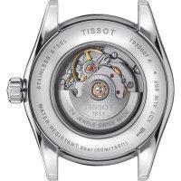 Zegarek damski Tissot t-my T930.007.41.031.00 - duże 3