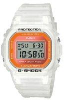 Zegarek męski Casio g-shock original DW-5600LS-7ER - duże 1