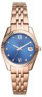 Zegarek Fossil  ES4901