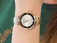 japońskie Zegarek Lorus Fashion RG240QX9 - duże 4