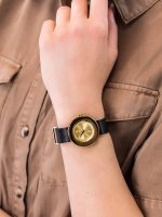 Zegarek damski Timex variety TWG020300 - duże 3