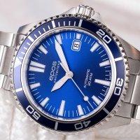 Zegarek męski Epos sportive 3413.131.96.16.30 - duże 6