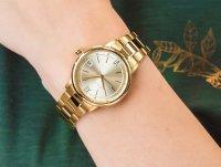 kwarcowy Zegarek damski Esprit Damskie ES1L181M0095 - duże 6