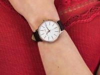 kwarcowy Zegarek damski Michael Kors Pyper PYPER MK2834 - duże 4