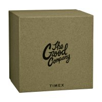 Zegarek unisex Timex mk1 TWG022500 - duże 6