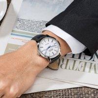 Zegarek męski Epos originale 3432.132.20.20.25 - duże 9