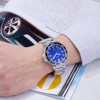 Zegarek męski Epos sportive 3413.131.96.16.30 - duże 10