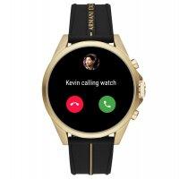 Zegarek męski Armani Exchange fashion AXT2005 - duże 7