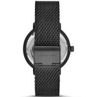 Zegarek męski Michael Kors blake MK8778 - duże 3