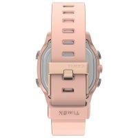 Zegarek damski Timex command TW5M35700 - duże 3