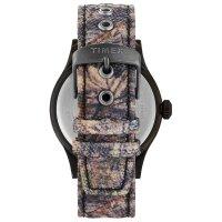 Zegarek męski Timex expedition TW2T94600 - duże 3