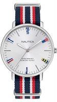 Zegarek męski Nautica pasek NAPCRF905 - duże 1