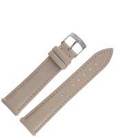 Zegarek damski Morellato A01D5050C47026CR18 - duże 1
