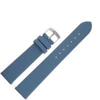 Zegarek damski Morellato A01X5200875066CR18 - duże 1