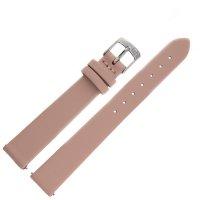 Zegarek damski Morellato A01X5200875128CR14 - duże 1