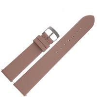 Zegarek damski Morellato A01X5200875128CR18 - duże 1