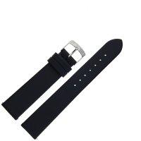 Zegarek damski Morellato A01X5200875062CR18 - duże 1